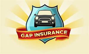 Univers Auto Gap : gap insurance coverage what is it and how does it work ~ Gottalentnigeria.com Avis de Voitures