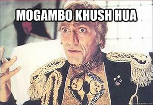 The Eternal One-Liners/Punches/Gags from Bollywood ...