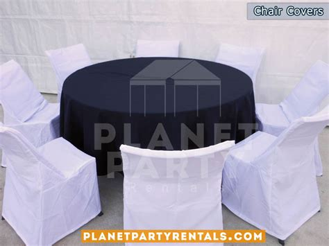 chair covers table cloths linen rentals san fernando