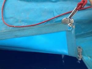 Weich Pvc Kleben : polyester mit weich pvc polyester kleben abdeckplane von swimmingpool mit rei verschluss ~ Buech-reservation.com Haus und Dekorationen