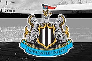 newcastle united fc news views gossip pictures video