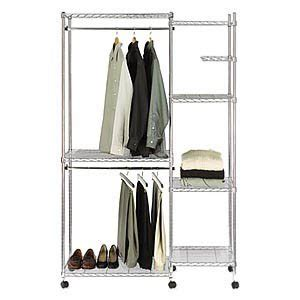 Wardrobe Closet Wardrobe Closet Organizer Amazon