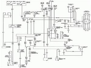 mercedes 380sl climate control diagram wiring forums With climate control wiring diagrams