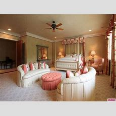 """chrisley Knows Best"" Home For Sale Take The Tour House"