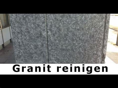 spülbecken granit reinigen vakuum strahlverfahren granit reinigen in berlin mit