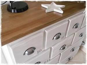 Le Bon Coin Creuse Ameublement : meuble le bon coin ~ Dailycaller-alerts.com Idées de Décoration