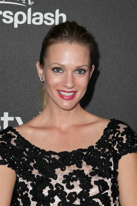 70+ Hot Pictures Of A.J Cook From Criminal Minds Will Make You Day | Best Of Comic Books