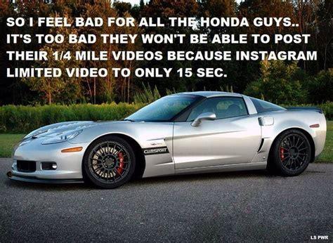 The 25+ Best Car Memes Ideas On Pinterest