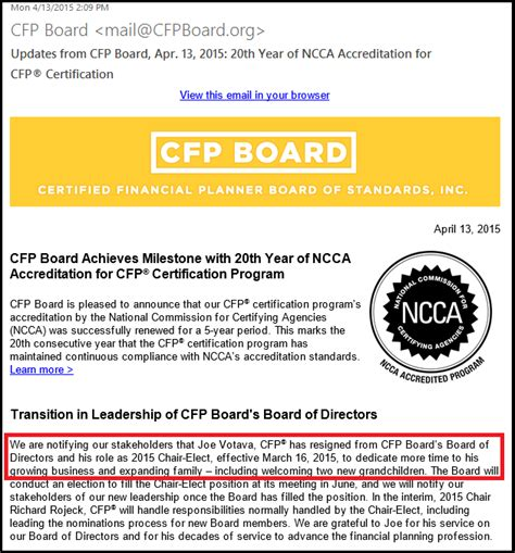 Yet Another Unusual Resignation Of A Cfp Board Chair. Scorpion Computer Services What Is Data Mart. Knowledge Management Report Dr Pike Dentist. Which Car Is Better Honda Or Toyota. How Much Does Rv Insurance Cost. Reading School Of Nursing Asphalt Systems Inc. Best Rates For Credit Card Processing. Online Courses Economics Maryland College Plan. At&t Wireless Discount Codes