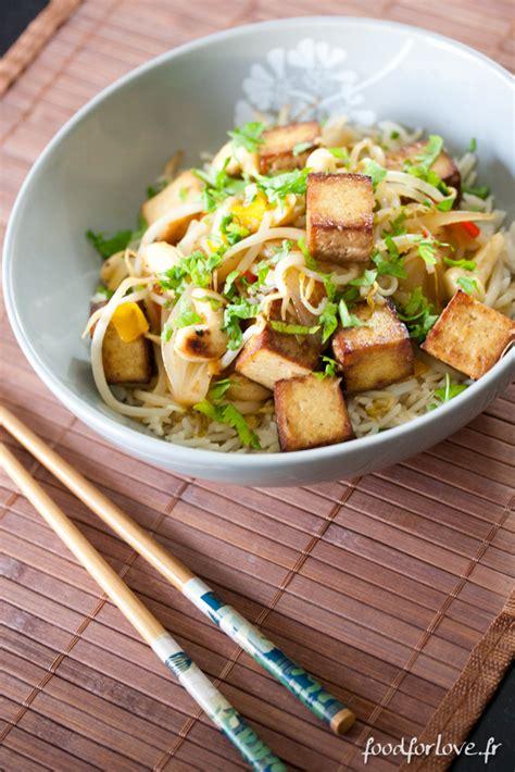cuisiner tofu nature comment cuisiner du tofu 28 images comment cuisiner