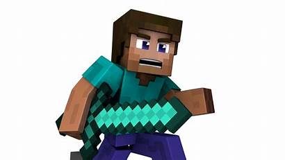Minecraft Steve Render Character Rendering Clipart Player