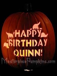 Pumpkin Happy Birthday Quotes. QuotesGram