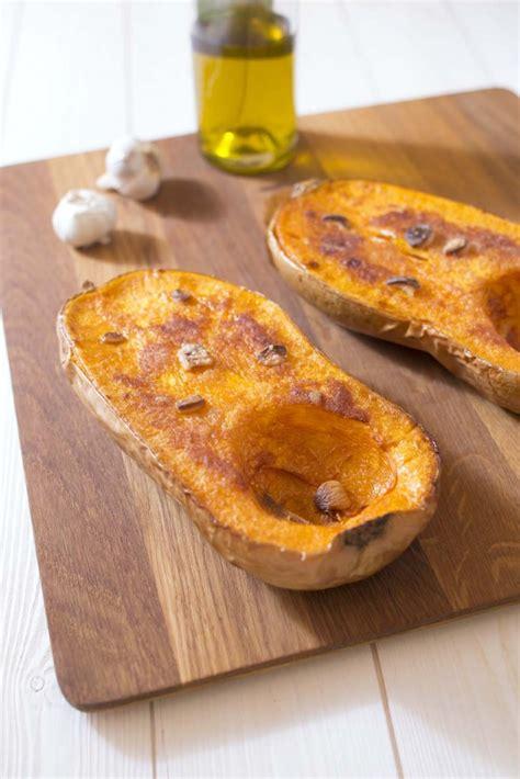 courge butternut r 244 tie 224 l ail recettes de cuisine biod 233 lices