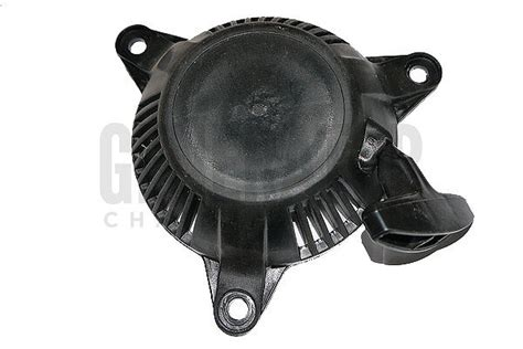 Honda Gxh50 Gxh50u Engine Motor Water Pump Industrial