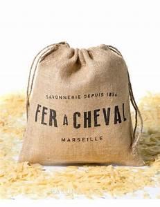 Copeaux Savon De Marseille : copeaux savon de marseille 750g fer cheval boutique ~ Melissatoandfro.com Idées de Décoration