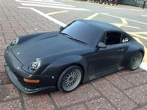 Fg Automobiles : rc fg porsche 911 993 touring remote control petrol car v4 youtube ~ Gottalentnigeria.com Avis de Voitures