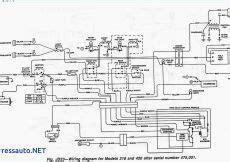 get deere l130 wiring diagram sle
