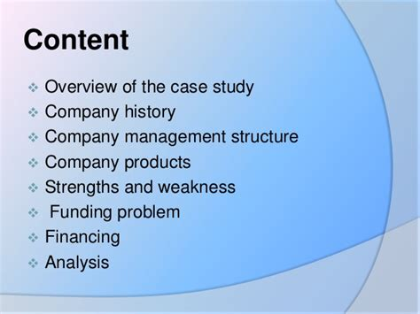 What is assigning benefits and limitations of case studies apa essay writing legal covering letter toyota problem solving a3
