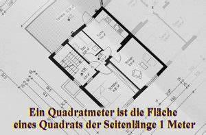 Quadratmeter Berechnen Formel : wie berechnet man das quadratmeter ~ Frokenaadalensverden.com Haus und Dekorationen