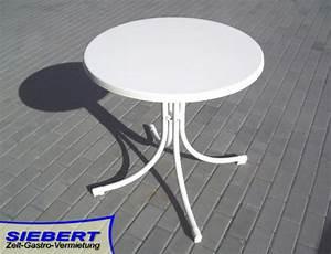 Runder Tisch Für 10 Personen : mobiliar verleih runder tisch f r vier personen in chemnitz sachsen mieten ~ Bigdaddyawards.com Haus und Dekorationen