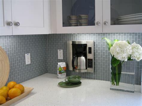 azulejos grises  suelos  paredes  modelos