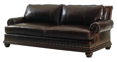 macy s sofas and loveseats macys leather sofas almafi leather sofa furniture macy s
