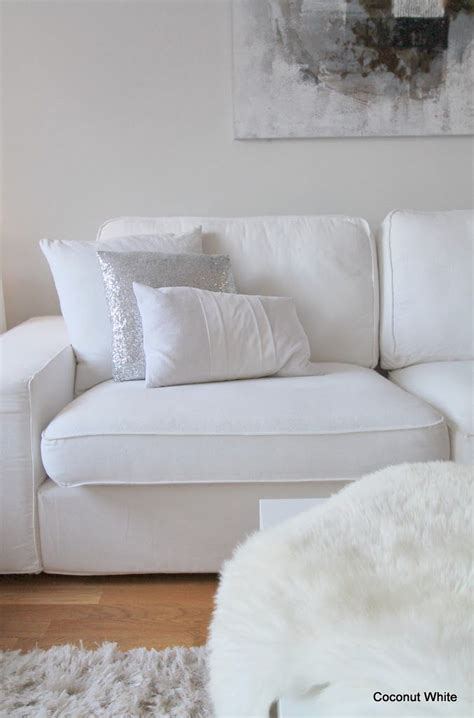 1000+ Images About Kivik Sofa On Pinterest  Sweet Home