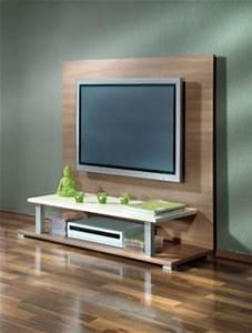 Meuble Tv Ecran Plat : germania meuble tv 390 meuble tv meubles tv hifi salon meubles ~ Teatrodelosmanantiales.com Idées de Décoration