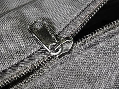 how to fix a zipper how to fix a zipper 6 video tutorials crafting a green world