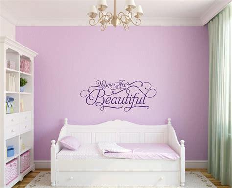 bedroom medium wall decor for teenagers porcelain tile inspirations art teenage girl bedrooms