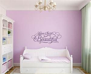 bedroom medium wall decor for teenagers porcelain tile With medium size room decoration for girls