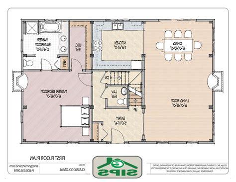bath room mat small open floor plans houses flooring picture ideas blogule