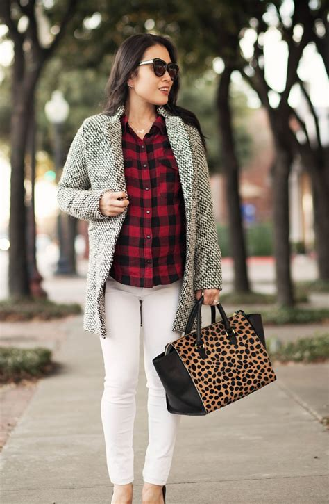 144 Fashionable Cute Outfit Designs Ideas Design