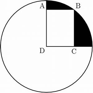 How To Solve A Venn Diagram With 3 Circles