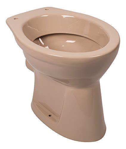 stand wc abgang waagerecht aquasu stand wc flachsp 252 ler abgang waagerecht bahama beige 187 badezimmer1 de