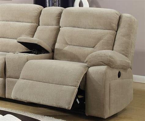 lazy boy chaise sofa wooden big corner sofa design lazy boy sectional recliner