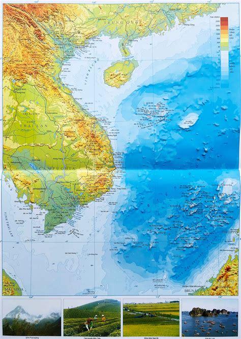 Đt việt nam thi đấu giao hữu với đt jordan (ảnh: Bản đồ Việt Nam, bản đồ các tỉnh, Map Viet Nam Online