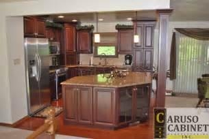curved island kitchen designs split entry kitchen remodel traditional kitchen