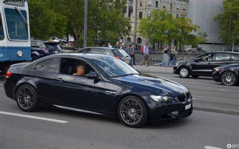 bmw   coupe  march  autogespot