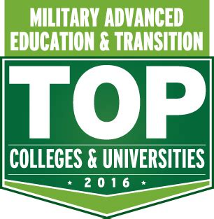 A Top School For Veterans  Three Times Over  Wave. Things To Do With A Political Science Degree. Addiction Treatment Centers California. Portable Computer Workstations. Rn Education Requirements B2b Video Marketing. Raleigh Private Investigator. Johnson And Wales Hospitality. Home Internet Service In My Area. Duct Cleaning Grand Rapids Mi