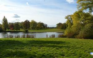Parks In London : london s most favorite attractions and tourists spot official ~ Yasmunasinghe.com Haus und Dekorationen