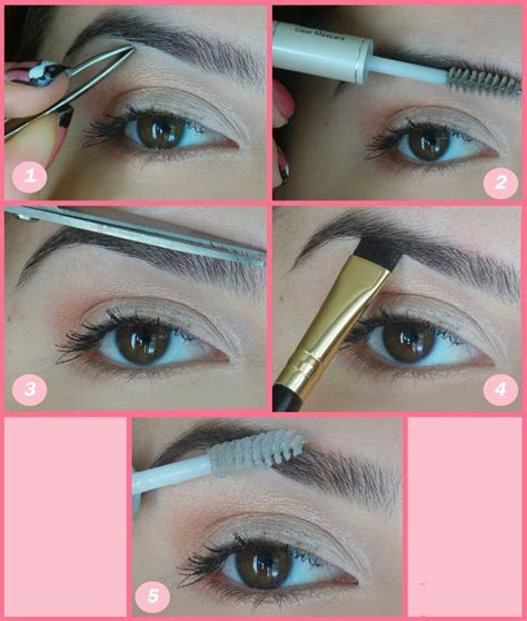 Scholarly article on problem solving writing college entry essays inventions to solve everyday problems inventions to solve everyday problems solving problems with quadratic functions