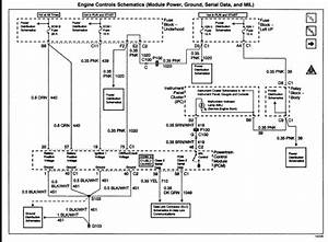32 2003 Chevy Avalanche Radio Wiring Diagram