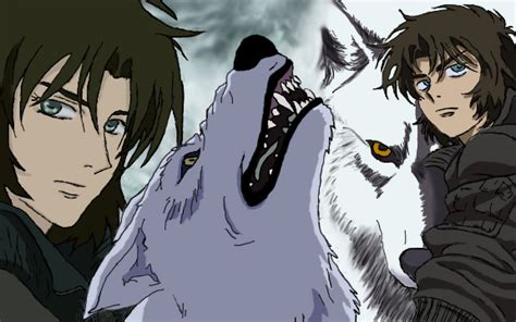 Wolfs Kiba Wallpaper by Kiba Wolfs By Tiggra On Deviantart