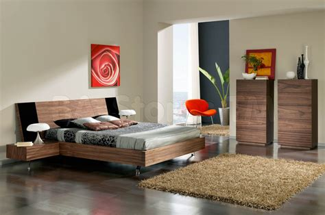 Bedroom Furniture Sets Ikea Canada