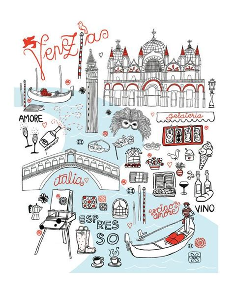leaving venice clipart clipground