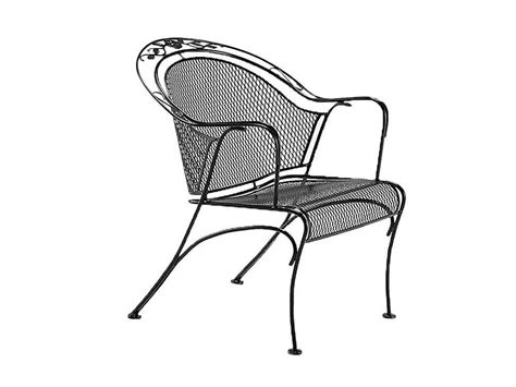 woodard windflower dining chair replacement cushions