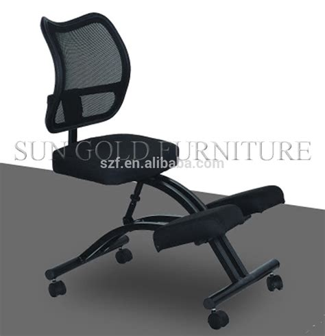 Ergonomic Kneeling Chair Nz by Kneeling Ergonomic Chair