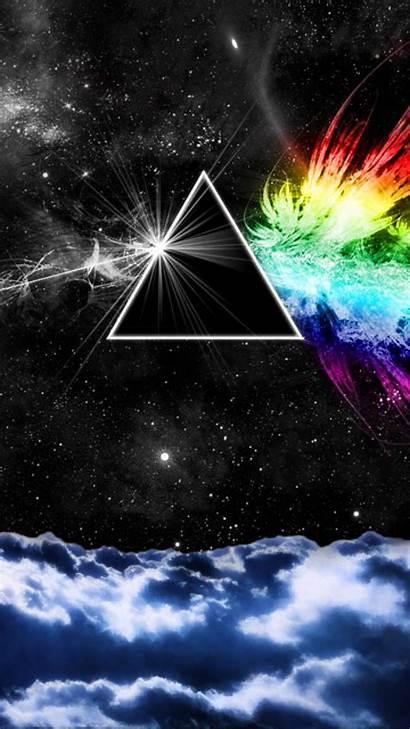 Cool Iphone Pink Background Backgrounds Floyd Pixelstalk