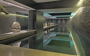 Residential Indoor Pool Designs The Ultimate Designer Swimming Pools For Luxury Homes